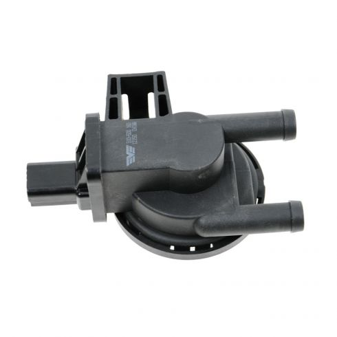 03-10 Chrysler; 03-07 Dodge; 04-06 Jeep Multifit Leak Detection Pump