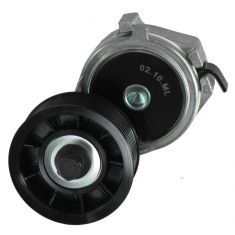 1992-03 Dodge Jeep Serpentine Belt Tensioner
