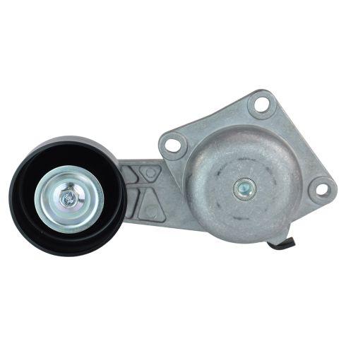 97-05 Ford 6.8L 5.4L 4.6L w/AC Serpentine Belt Tensioner
