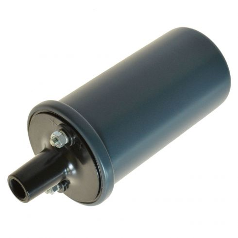 67-85 Ignition Coil