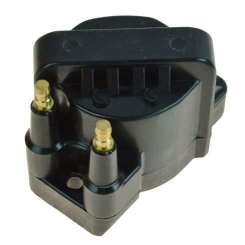 1986-05 GM Ignition Coil