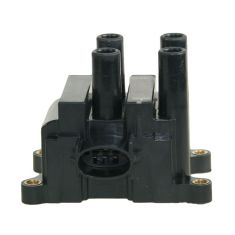 1999-04 Ford Mercury 2.0L Ignition Coil