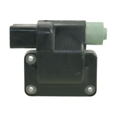 1992-97 Accord;  97-01 Prelude Ignition Coil (Marked TC-19A)