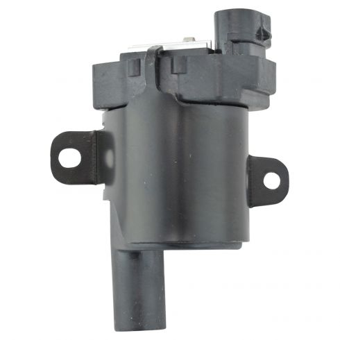 99-07 Buick Cadillac Chevy GMC Hummer Isuzu Ignition Coil (ID 19005218)