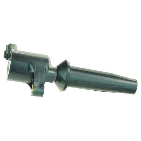 03-10 Ford Mazda Multifit 2.0L 2.3L Ignition Coil