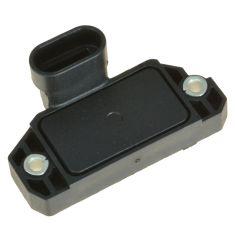 95-08 GM Isuzu Multifit 4.3L, 5.0L, 5.7L, 6.5L, 7.5L Ignition Control Module