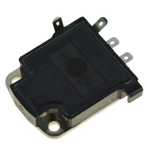 88-93 Integra; 86-94 Accord, Civic, Del Sol, CRX, Prelude, Wagovan Ignition Control Module/ Igniter