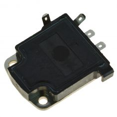 88-93 Integra; 86-94 Accord, Civic, Del Sol, CRX, Prelude, Wagovan Ignition Control Module/ Igniter