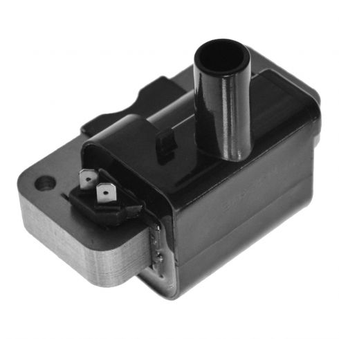 1AECI00295-Nissan Infiniti Mercury Ignition Coil