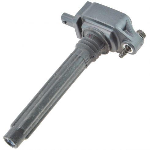 11-15 Chrysler, Dodge, Jeep Multifit 3.6L Ignition Coil