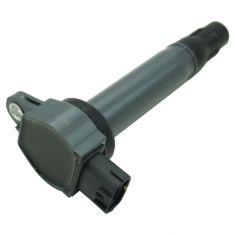 08 Lancer (exc Evolution); 09-16 Lancer; 07-16 Outlander; 11-16 Outlander Sport Ignition Coil