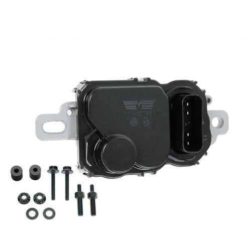 Dorman Fuel Pump Driver Module for Ford Escape 2005-2008 2.3L L4   3.0L V6 it