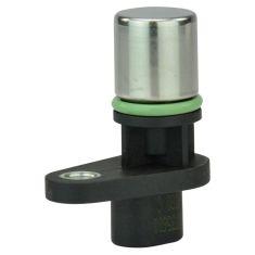 Crankshaft Position Sensor - Location & Parts | 1A Auto