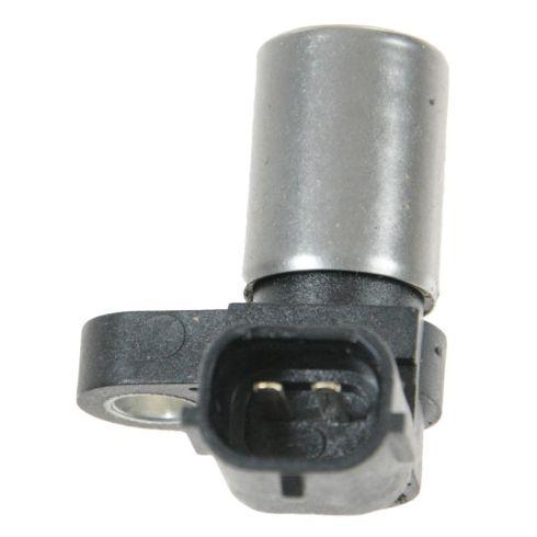 94-09 Subaru Multifit 2.0L 2.2L 2.5L Crankshaft Position Sensor