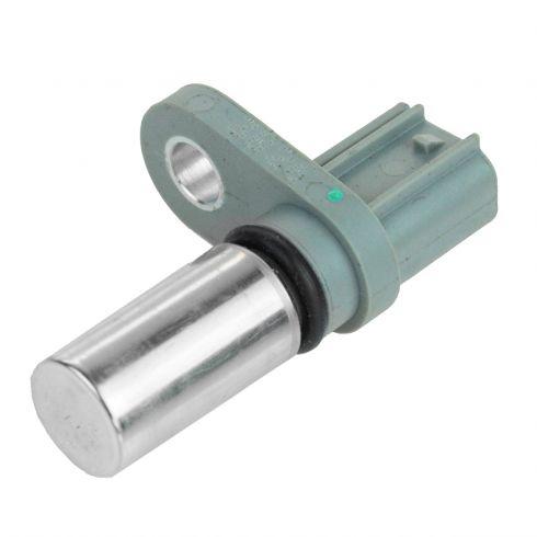 95-12 Ford, Lincoln, Mazda, Mercury Multifit w/2.3L, 2.5L, 3.0L, 3.4L Crankshaft Position Sensor