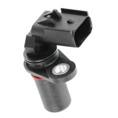 03-10 Chrysler, Dodge, Jeep Multifit w/2.4L, 3.7L Crankshaft Position Sensor