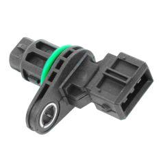 01-12 Hyundai; 04-11 Kia Multifit w/2.0L Crankshaft Position Sensor