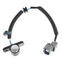 94-01 Acura Integra; 96-97 Honda Civic Del Sol SI, Vtec; 97-01 CR-V Crankshaft Position Sensor