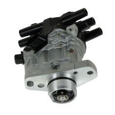 Sebring Stratus Avenger 2.5L Ignition Distributor