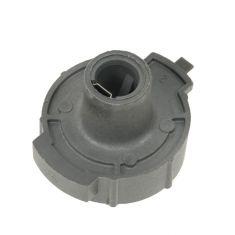 85-96 GM Multifit w/2.8L, 3.1L, 3.8L, 4.3L, 5.7L Distributor Rotor