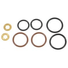 03-07 Ford Van; 03-05 Excursion; 03-06 F250SD-F550SD 6.0L Diesel Fuel Injector O-Ring Kit