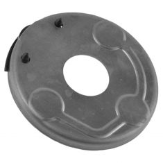 84-94 F250-F350, FSD; 83-94 E250-E450; 88-94 F59 w/6.9L, 7.3L Dsl Fuel Bowl Fuel Filter Heater (FD)