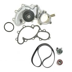 95-04 Toyota Truck 3.4L 5VZ-FE 24V Timing Belt Set & Water Pump
