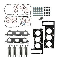 Head Gasket Set with Head Bolts