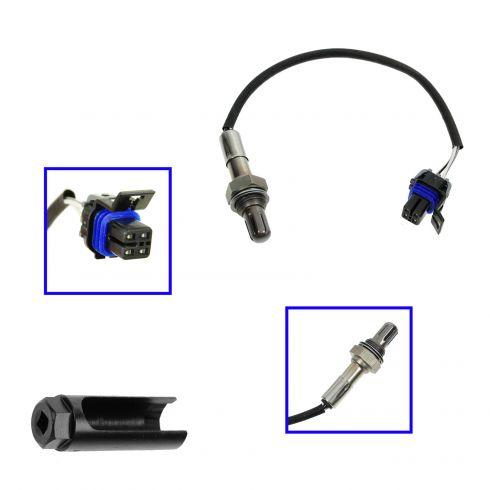 96-04 GM Multifit Oxygen Sensor w/ Tool