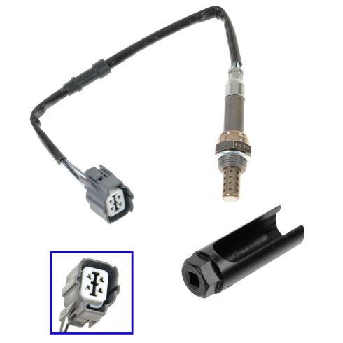 1AEEK00684-Honda O2 Oxygen Sensor with Install Tool