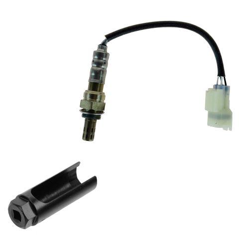 1AEEK00690-Chevy Suzuki O2 Oxygen Sensor with Install Tool