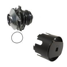 Water Pump & Tool Kit