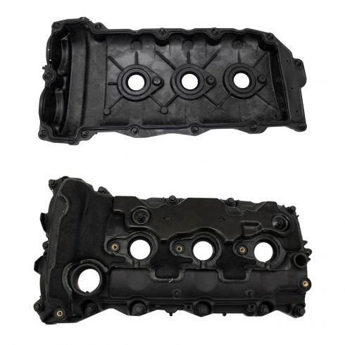 04-12 GM Mid Size Car, SUV w/3.6L Engine Valve Cover PAIR (URO)