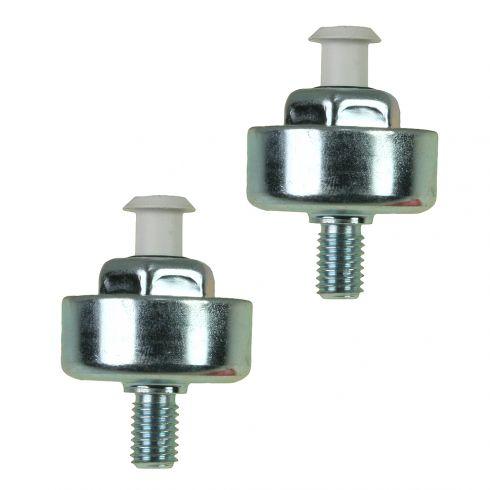 ACEEK00030-Engine Knock Sensor Pair