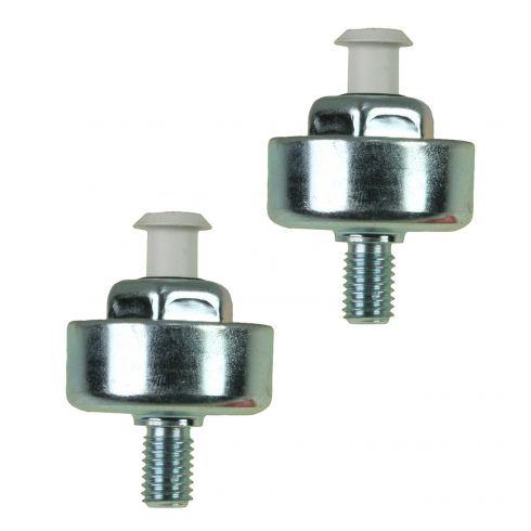 AC DELCO Knock Sensor 213-3521 Pair