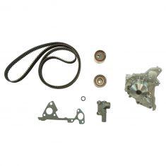 Kia Sorento Timing Belt & Timing Chain Replacement | Kia