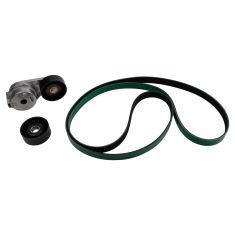 Drive Belt Component Kit