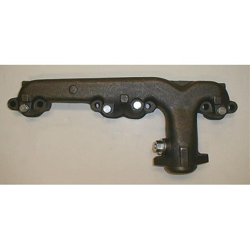 1AEEM00172-Chevy GMC Buick Pontiac Olds Driver Side Exhaust Manifold