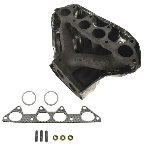 For Acura CL Honda Accord Odessey Isuzu Oasis Exhaust Manifold Gasket