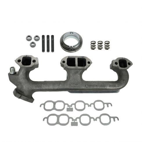 Dorman 674-218 Exhaust Manifold Kit
