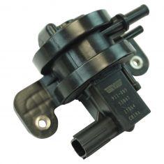 Honda CR-V Evaporative (EVAP) Emission Control System Parts | Honda