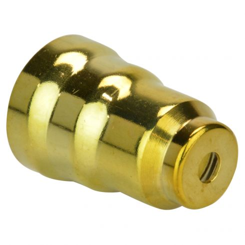 Fuel Pump and Sender Assembly-Windsor Airtex E2089S