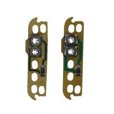 #5 & #9 Diesel Fuel Pump Module Tuning Resistors