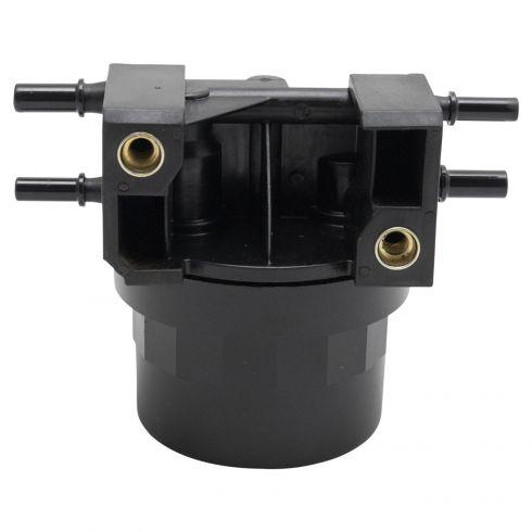 [DIAGRAM_38EU]  Ford Fuel Reservoir Ford OEM FOTZ9K044A | Bronco Ii Fuel Filter |  | 1A Auto