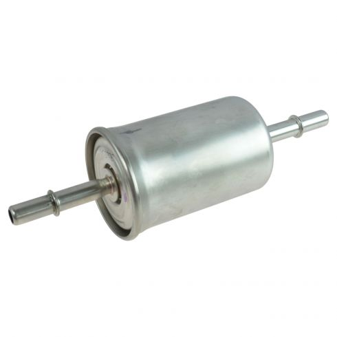03-16 Ford Lincoln Mercury Multifit Fuel Filter (Motorcraft)