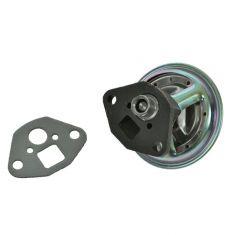 Wells Vehicle Electronics Parts - Shop Wells Parts Online At 1A Auto
