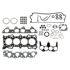 94-97 Honda Accord 2.2L F22B1 Vtec Head Gasket Set