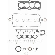 1995-99 Eagle Mitsubishi 2.0L 4G63 4G63T Head Gasket Set