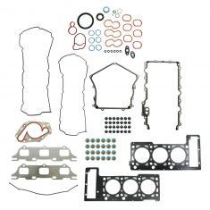 01-04 Dodge Intrepid & 01-05 Stratus 2.7 V6 Complete Engine Gasket Set