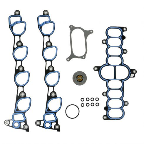 Dorman 615-701 Intake Gasket Kit